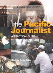 pacjourn cover
